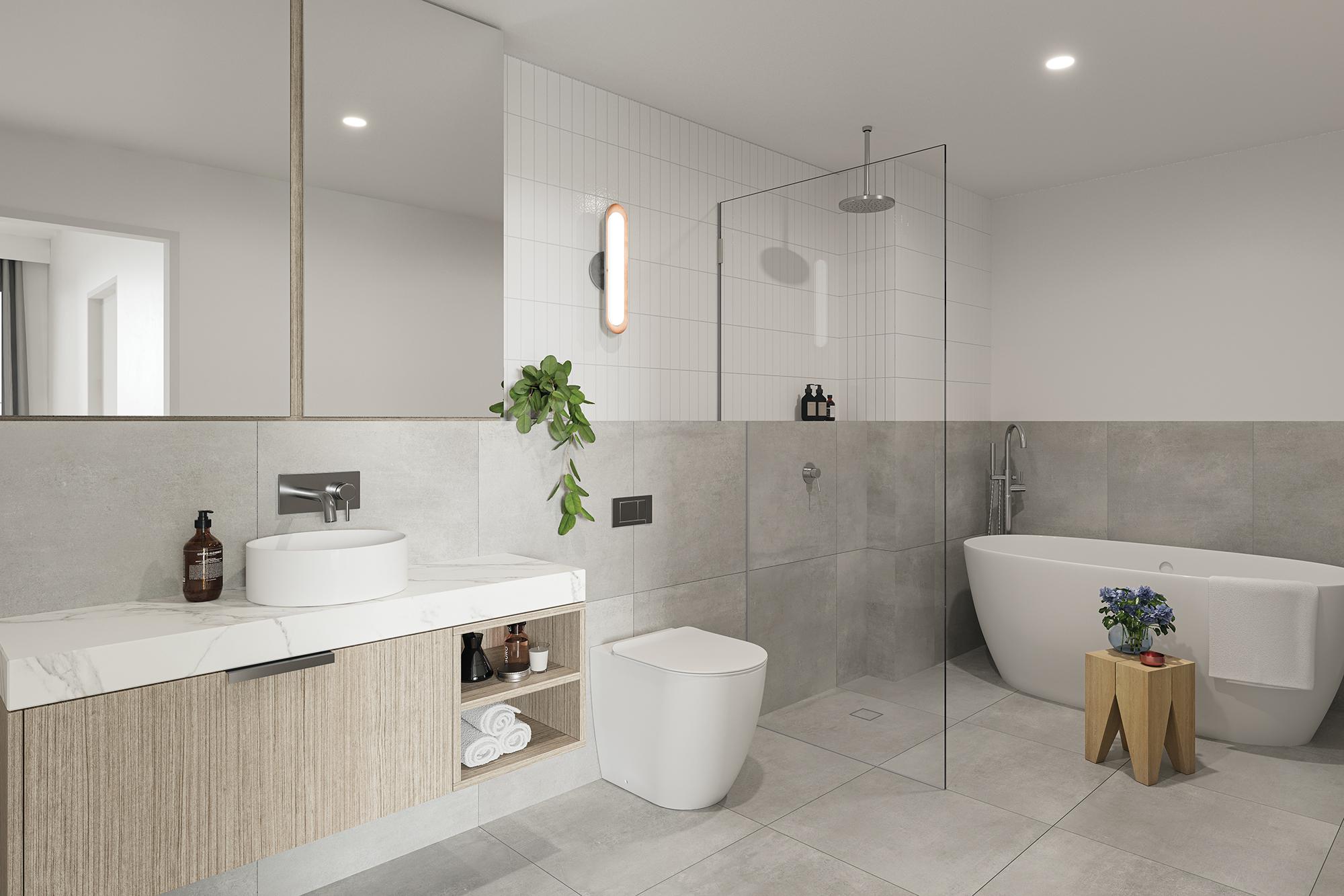 775-779 Doncaster Road, Doncaster_I05_Bathroom_300dpi_RGB_2000pxlW