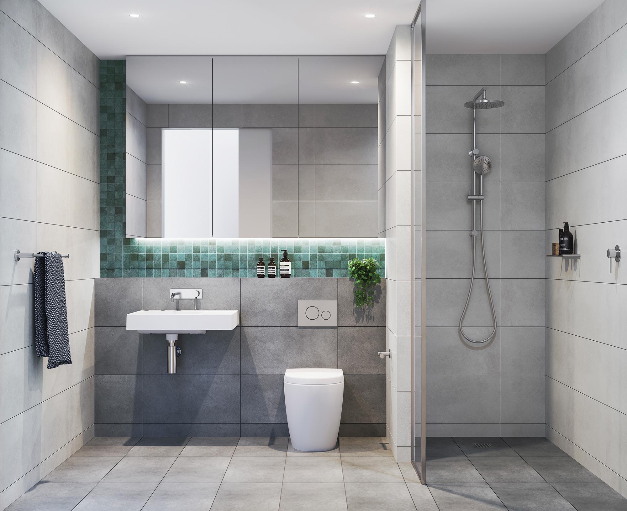 ELM apartments_104 John Street_V05_Bathroom_300dpi_RGB_2000pxlW